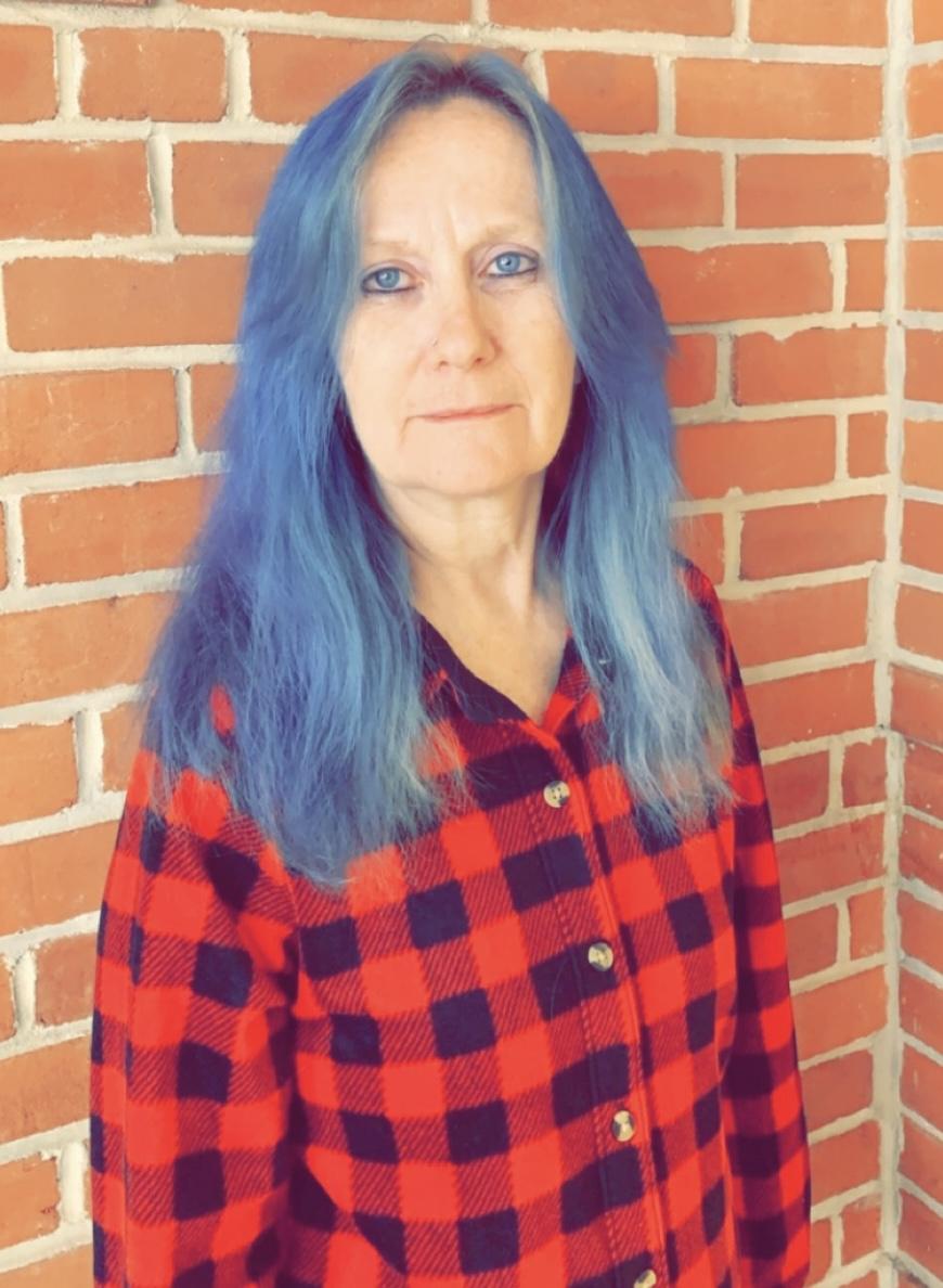 Wanda Earnest